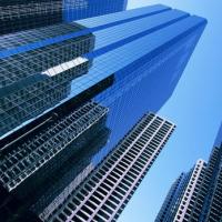 Нацбанк хоче впорядкувати ринок нерухомості: для чого це потрібно