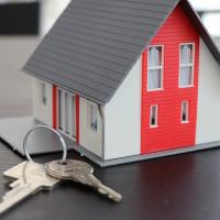 Кабмін передав Державну іпотечну установу під управління Мінфіну