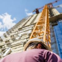 Мінрегіон розробляє законопроєкт, що допоможе у вирішенні питань «довгобудів»