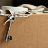 ТОП-5 порад, як купити квартиру у Франківську без ріелтора
