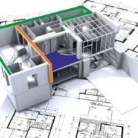 Що треба знати, якщо вирішили перепланувати квартиру