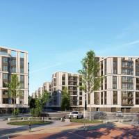 Особлива пропозиція: як купити квартиру в «Опришівській слободі»
