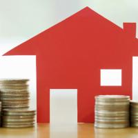Українці більше не платитимуть за доступ до Єдиної бази під час продажу нерухомості - Гончаренко