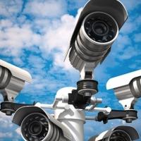 В Україні можуть запровадити нагляд над будмайданчиками через відеокамери - Бабак