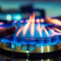 В Україні почали діяти нові ціни на газ