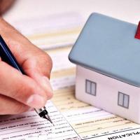 Нацбанк обіцяє дешеві кредити на житло вже в 2020 році