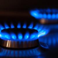 Прикарпатці платитимуть окремо за доставку природного газу