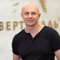 Олег Лєпєнін: Ми бачимо рідний Франківськ європейським містом