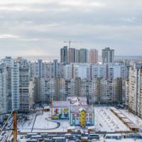 Квартири будуть дорожчати: експерти дали прогноз на 2020 рік