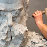 """Місто, яке """"розповідає"""" історію: пам'ятники, які планують встановити в Івано-Франківську"""