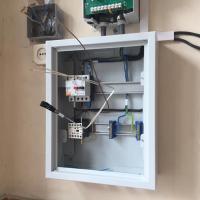 У Франківській школі змонтували сучасну систему вентиляції приміщень. ФОТО