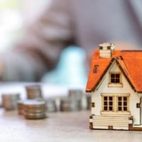 Податок на нерухомість у Франківську 2020 році: кому і скільки платити
