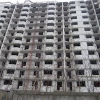 Проблеми з довгобудами: українців, які невдало вклалися в будівництво, не захистять