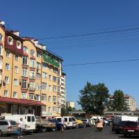 Депутати погодилися купити квартиру за 1,2 мільйони, щоб з'єднати два бульвари