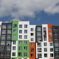 На продаж тільки зареєстровані квартири: до кінця року змінять правила для забудовників