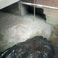 Узаконений підкоп під багатоповерхівку на Бельведерській виявився незаконним, – ДАБІ