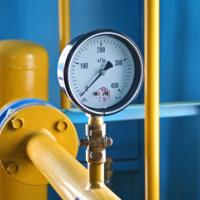 Гроші в трубу: з липня прикарпатці платитимуть за доставку газу більше