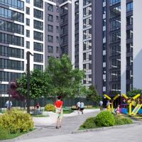 Інвестиції в нерухомість: як обрати вигідний об'єкт для капіталовкладень?