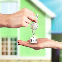 Зеленський: Ставки за іпотекою до вересня мають впасти до 10%