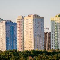 Скільки квартир беруть в іпотеку в Україні: експерти назвали цифри