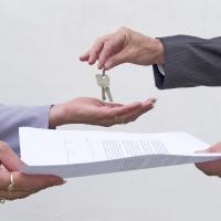 Що важливо знати про договори купівлі-продажу квартири