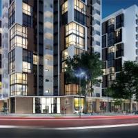 Ціни на квартири в новобудовах торік зросли на 6,6%, на вторинному ринку – на 11,1%