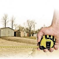 У Коломиї земельний конфлікт: люди відстоюють свої гаражі та звинувачують владу у незаконньому продажу 0,26 га землі