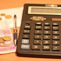 Подвійну комісію при оплаті комунальних послуг хочуть скасувати