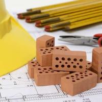 """Старт проєкту """"Велике будівництво"""": на Прикарпатті розповіли, де будуватимуть школи, садки і стадіони"""