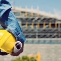 На Прикарпатті перевірять працівників на будівництві
