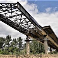 В УКБ назвали об'єкти, які планують будувати та ремонтувати цього року у Франківську