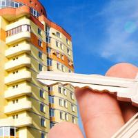 Скільки українців можуть дозволити собі купити квартиру: названа цифра