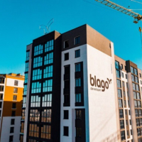 20 ознак правильної нової квартири