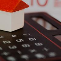 Аналоги іпотеки в Україні: як дешево придбати житло