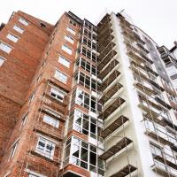 Квартири від забудовника: експерти пояснили, що обов'язково потрібно перевірити