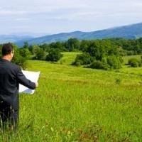Міністр пропонує впровадити продаж прав оренди на землю
