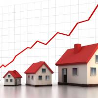 Понад мільйон гривень: скільки українці переплачують за іпотеку