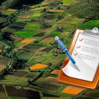 Земельна реформа: замість продажу – оренда на 50 років