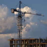Шмигаль розповів про обсяги корупції в будівництві