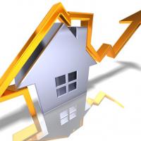 COVID-19: як зміняться філософія і формати комерційної нерухомості