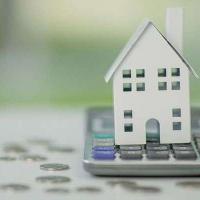Українцям під час карантину дозволили не платити за іпотечними кредитами