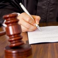 "За несплату пайового внеску суд стягнув з ТОВ БК ""Цитадель"" понад 223 тисячі гривень"