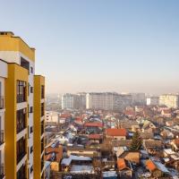 Квартири онлайн: чи варто купувати в умовах карантину?