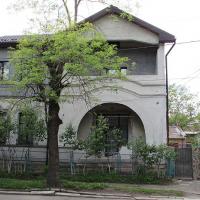 Якою була вулиця Підгірянки 100 років тому. ФОТО