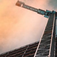 Надійність та відповідальність забудовників — це головний тренд на ринку нерухомості у 2020 році