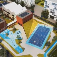 Цього року планують будівництво школи у Чукалівці за 35 млн грн