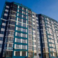 Конфедерація будівельників просить відновити продаж будівельних матеріалів