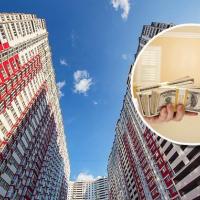 Як безпечно купити квартиру під час карантину