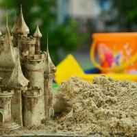 В Івано-Франківську дозволили будувати