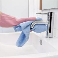 Як захистити будинок від вірусів: ТОП-6 правил прибирання